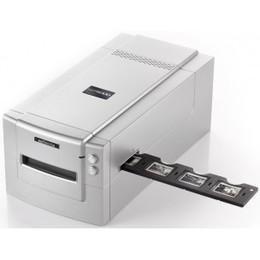 REFLECTA MF 5000
