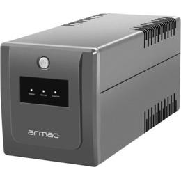 Armac  Armac UPS Line-Interactive Home 1000F LED 1000VA 4xSchuko