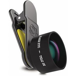 BLACK EYE Black Eye Tele 3x teleskoobilääts teie telefonile