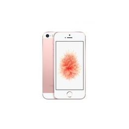 Apple iPhone SE 32GB Pink Gold
