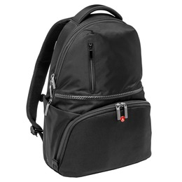 Manfrotto Active I Camera And Laptop Backpack
