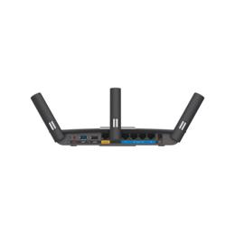 LinkSys EA6900 AC1900 Smart Wifi Router