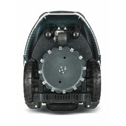Wiper Ciiky XE500 Robot Lawn Mowers