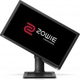 """BenQ 24"""" LCD ZOWIE XL2411P"""