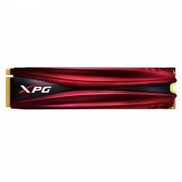 ADATA XPG GAMMIX S11 960G PCIe 3x4 3/1.7 GB/s M.2