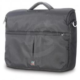 Kata GDC Laptop Case 15