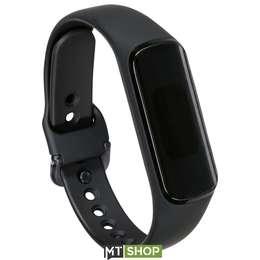 Samsung Galaxy Fit e Black