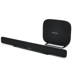 Harman/Kardon 5.1 soundbar Omni Bar+