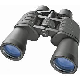 Bresser binokkel Optics Hunter 20x50