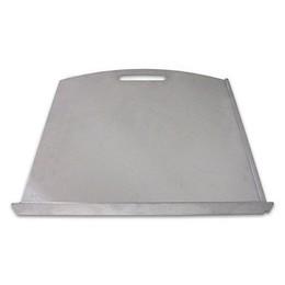 HP LFF G8 Hard Drive Blank Kit