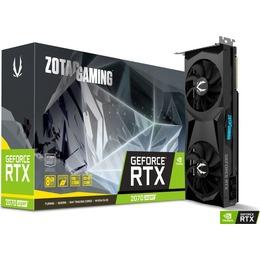 Zotac Gaming GeForce RTX 2070 SUPER Twin Fan