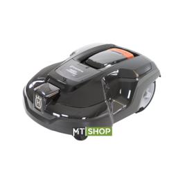 Husqvarna Automower 310 - robot lawn mower - 2020 model