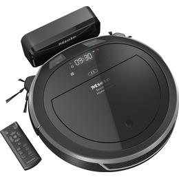 Miele Robottolmuimeja Scout RX2 Home Vision