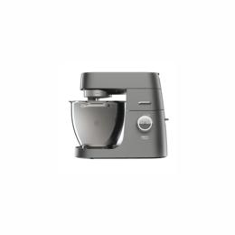 Kenwood Chef Titanium XL KVL8400S