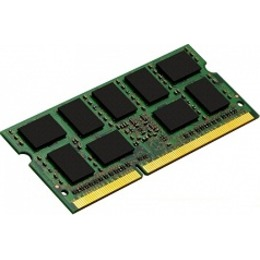 Kingston DDR4 memory SO D4 2400 8GB C17 1x8GB Value Ram,1Rx8