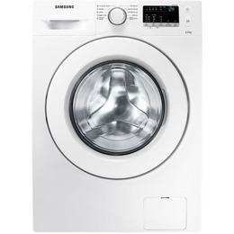 Samsung WW60J3080LW
