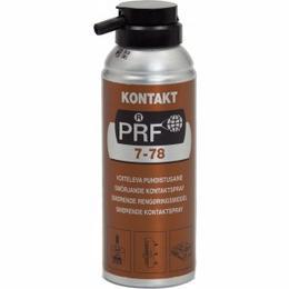 PRF Määrdeaine tundlikele seadmetele 7-78 KONTAKT 220ml