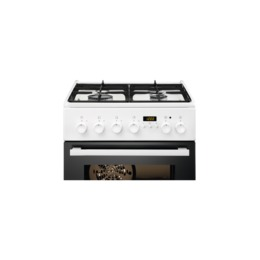 Electrolux EKK54506OW
