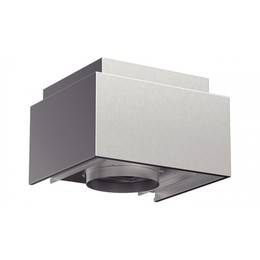 Siemens Filter LZ57000