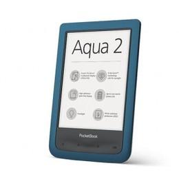 PocketBook PB641-A-WW