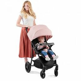 KinderKraft Stroller Cruiser