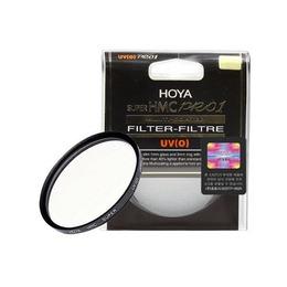 Hoya Filter UV Super Pro1 HMC 58mm