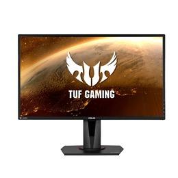 """Asus 27"""" LCD VG27AQ"""