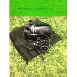 Basseini/tiigi veepump TOTAL POND WATERFALL PUMP 1200 GPH (kasutatud)