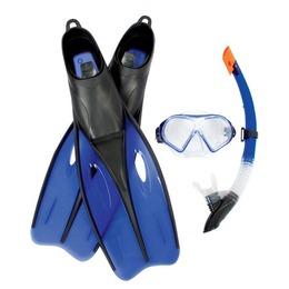 Bestway Sukeldumise komplekt (42-44 suurus) 25023