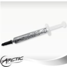 Arctic-Cooling Arctic MX-4 thermal grease 4g