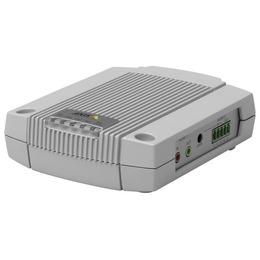 Axis NET CAMERA AUDIO MODULE/P8221 0321-002