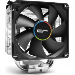 Cryorig Vesijahutus M9i CPU-Tower cooler - Intel (CR-M9I)