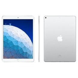 Apple iPad Air 10.5 256GB Silver