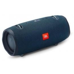 JBL kõlarid Xtreme 2 Blue
