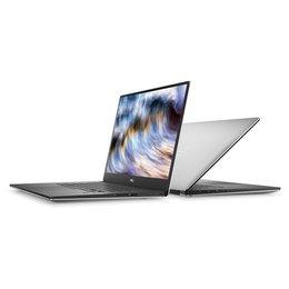 Dell XPS 15 7590 FHD, i7-9750H, 8GB, 256GB, GTX1650, W10