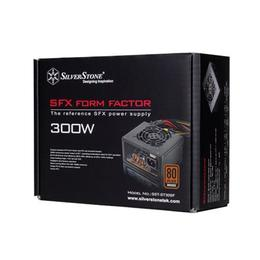 Silverstone SFX 300W