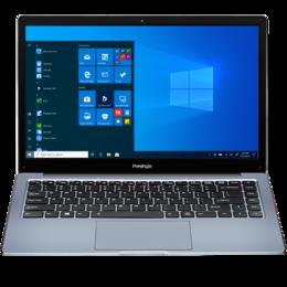 "Prestigio SmartBook 133 C4, 14.1"" - Tumehall"