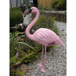 Ubbink Ubbinki flamingokujuline aiatiigi kaunistus, plast