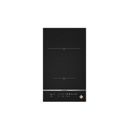 De Dietrich Induktsioonplaat DPI7360X