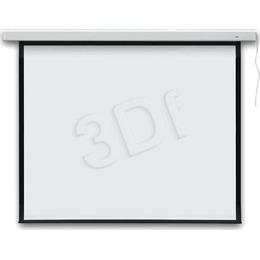 2x3 Ekraan projection screen Profi (Ceiling,Wall developed wirelessly,developed electrically 199x199cm)