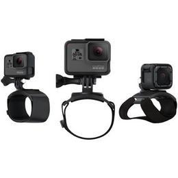 GoPro käe/jala kinnitus kaamerale