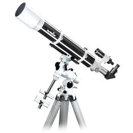 Sky-Watcher Evostar-120/1000 EQ3-2 teleskoop