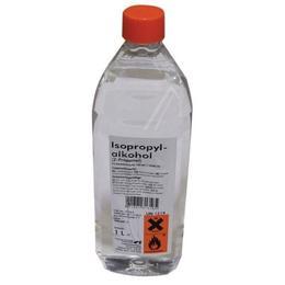 Isopropüülalkohol 1L
