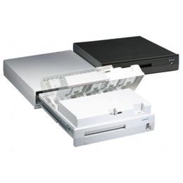 Anker tension spring for UCD cash drawer