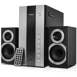 SVEN Speakers MS-1090,