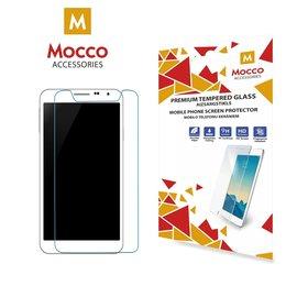 """Mocco """"Mocco universaalne karastatud kaitseklaas, 4.7"""""""" 13.1X6.3cm"""""""