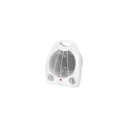 Bomann HL1096CB heater fan