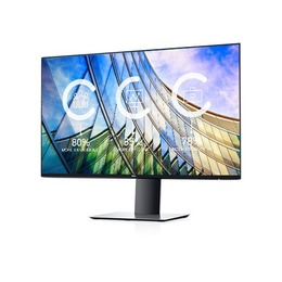 "Dell 27"" LCD UltraSharp U2719D"