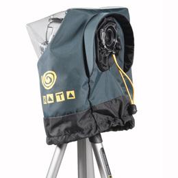 Kata Rain Cover CRC-17 (VA-801-17)