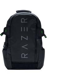 Razer Rogue Backpack 15.6